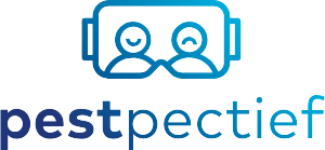 Pestpectief Logo