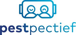 Pestpectief Logo